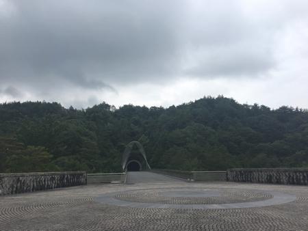 miho-museum1