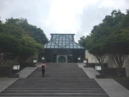 miho-museum2