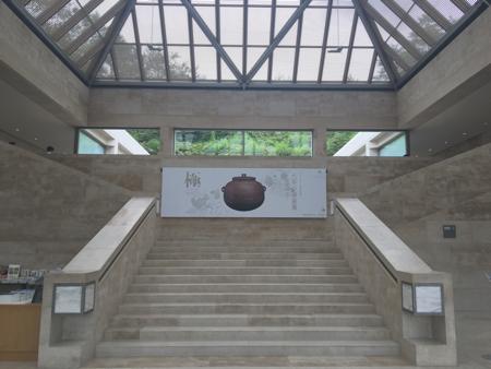 miho-museum6