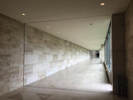 miho-museum8