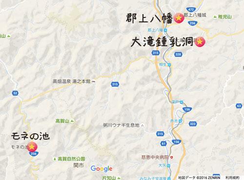 gihu-map