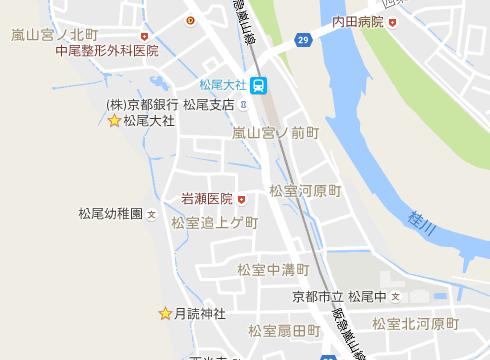 matsuo-tukuyomi