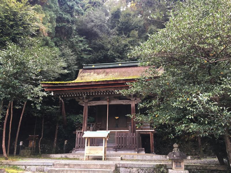 tsukuyomi2